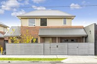 Picture of 1/152 Hall Street, Spotswood