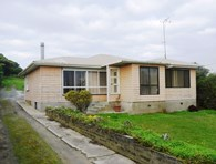 Picture of 14 George Street, Currie