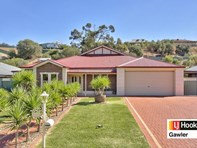 Picture of 63 River View Drive, Hewett