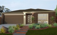 Picture of Lot 1 James Patrick Way, Lancefield