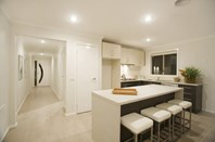Picture of Lot 109 William Court, Lancefield