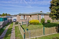 Picture of 7 Yollar Place, Waverley