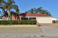 Picture of 217 Seville Drive, Seville Grove