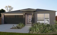 Picture of Lot 10 Rogers Way, Lancefield