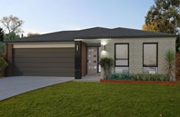 Picture of Lot 71 James Patrick Way, Lancefield
