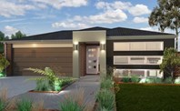 Picture of Lot 72 James Patrick Way, Lancefield