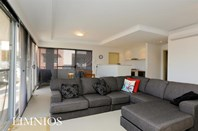 Picture of 4/150 Stirling Street, Perth