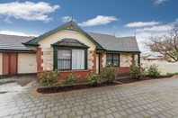 Picture of 1/10 Mathias Avenue, Cumberland Park