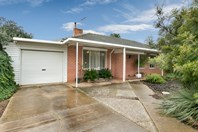 Picture of 5 Codford Street, Elizabeth