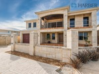 Picture of 593 Burns Beach Road, Iluka