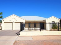 Picture of 669 Williams Street, Broken Hill