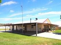 Picture of 17 Racecourse Road, Broken Hill