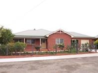 Picture of 3 Doe Street, Broken Hill