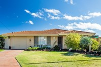 Picture of 14 Ganges Place, Beechboro
