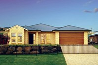Picture of Lot 257 Fairbrother Street, Nuriootpa