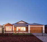 Picture of Lot 25 Nangara Road, Salisbury North