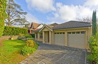 Picture of 3 Sturt Place, Beaumont