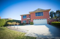 Picture of 292a Penquite Road, Norwood