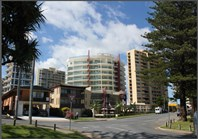 Picture of 192 Marine Parade, Rainbow Bay