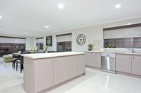 Picture of Lot 74 James Patrick Way, Lancefield