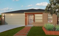 Picture of Lot 77 Rogers Way, Lancefield