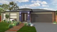 Picture of Lot 76 Rogers Way, Lancefield