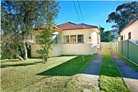 Picture of 22 Walter Street, Mortdale