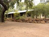 Picture of 591 McKnoe Drive, Morangup