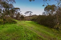 Picture of Lot 6,75 Gulfview Road, Blackwood