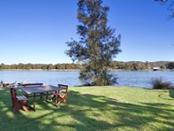 Picture of 1/74 Lagoon Street, Narrabeen