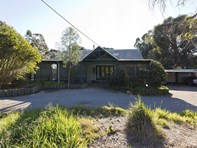 Picture of 134 Victoria Road, Kenwick
