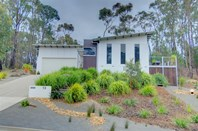 Picture of 13 Brodie Court, Mount Helen