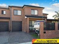 Picture of 2/290 Hector Street, Bass Hill