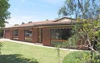 Picture of 30 Rita Street, Para Hills West