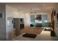 Picture of 20 Schmidt Way, Exmouth