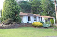 Picture of 4 Haines Road, Tea Tree Gully