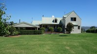 Picture of 558 Lake Road, Newmerella, Orbost