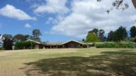 Picture of 118 Duggans Road, Orbost