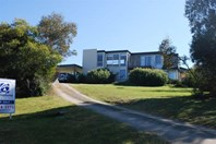 Picture of 40 Archibald Drive, Metung