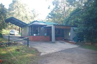 Picture of 111 Cantrills Road, Metung