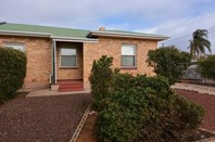 Picture of 377 McBryde Terrace, Whyalla Norrie