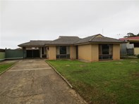 Picture of 7 Tamarac Place, Reynella