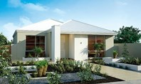 Picture of 101 Orange Street, Kwinana