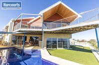 Picture of 19 Ashley Avenue, Quinns Rocks