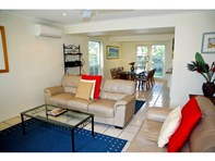 Picture of 22/175 Gympie Terrace, Noosaville