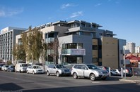 Picture of 18/166 Bathurst Street, Hobart