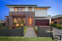 Picture of 2 Lusitano Street, Beaumont Hills