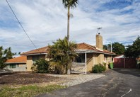 Picture of 36 Nathanial Way, Orelia