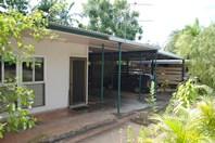 Picture of 3 Lillipilli Close, Nhulunbuy