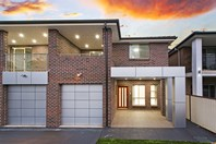 Picture of 26 Wilberforce Road, Revesby